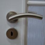 дръжки за врати мт2
